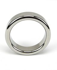 n10461-bound-to-please-metal-cock-and-ball-ring-40mm-1