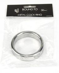n10463-bound-to-please-metal-cock-and-ball-ring-50mm-2
