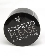 n10627-bound-to-please-bondage-tape-1