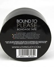 n10627-bound-to-please-bondage-tape-2