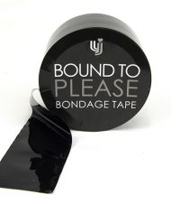 n10627-bound-to-please-bondage-tape-3