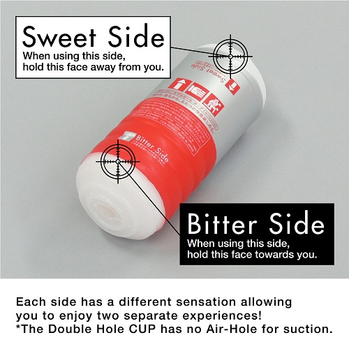n5051-tenga_double_holew-instructions