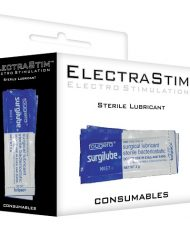 n6882-sterile_lubricant_sachets_10_pack-1