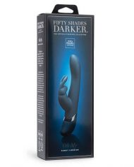 n10241-fsog-darker-oh-my-usb-rechargeable-rabbit-vibrator_1_1