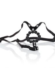 n8334-lover_thong_with_stroker_beads-2