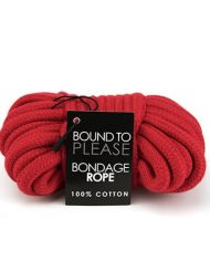 n8389-bound-to-please-bondage-rope-red-1_1