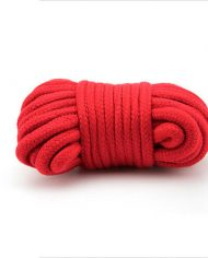 n8389-bound-to-please-bondage-rope-red-2