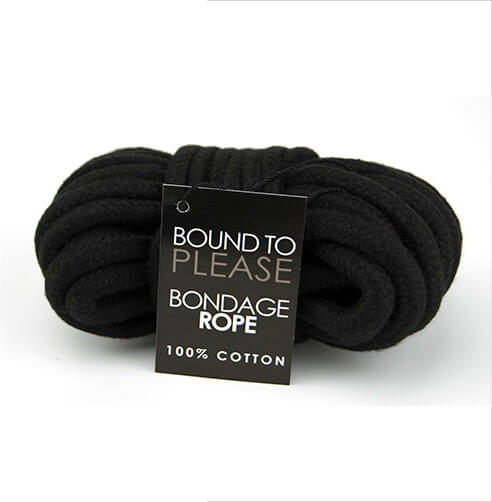 n8390-bound-to-please-bondage-rope-black-1_2