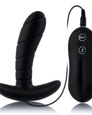 n11020-remote-controlled-prostate-massager-1