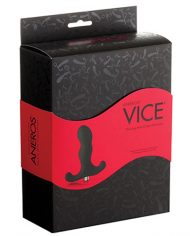 n9369-aneros_vice_vseries_prostate_massager-4
