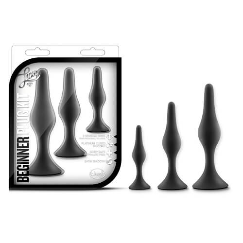 n11133-beginners-butt-plug-training-set-5