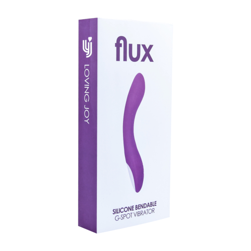 n11136-loving-joy-flux-silicone-bendable-g-spot-vibrator-pkg-1