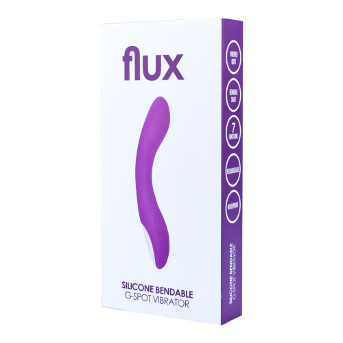 n11136-loving-joy-flux-silicone-bendable-g-spot-vibrator-pkg-2