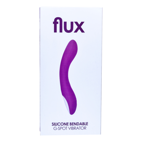 n11136-loving-joy-flux-silicone-bendable-g-spot-vibrator-pkg