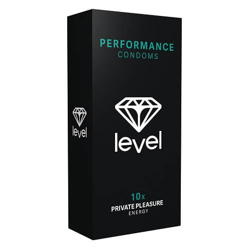 n11334-level-performance-condoms-10pack-1