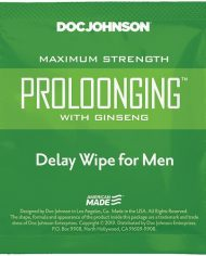 n11344-dj-prolong-ginseng-delay-wipe-1