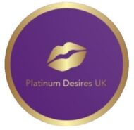 Platinum Desires